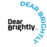 dear brightly.png