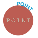 Point-01.png