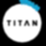 titan.png