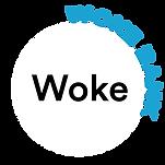 WOKEBANK-01.png