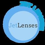 jet lenses.png