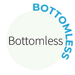 BOTTOMLESS-01.png