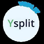 Ysplit-01.png