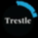 TRESTLE-01.png