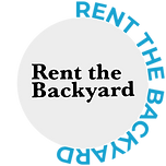 Rent the Backyard-01.png