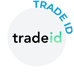 Trade id-01.png