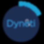 DYNETI-01.png