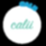 CALII-01.png