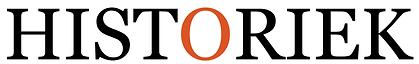 Logo_Historiek.png