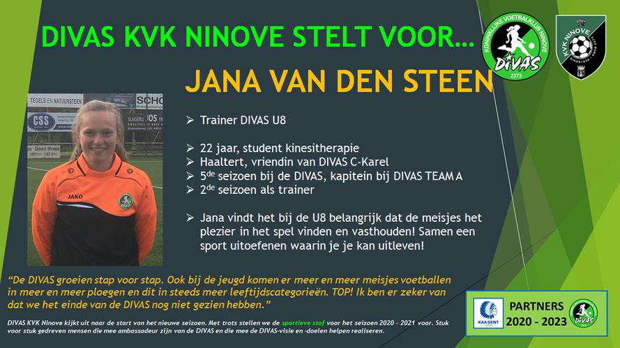 Jana Van Den Steen.png