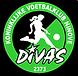 Logo Divas 2.png