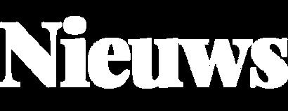 Titel-newmore-nieuws-web.png
