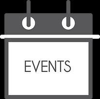 events-icon-0.jpg