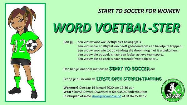 Start to soccer.jpg