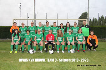 team C dibond.jpg