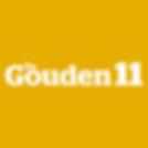 gouden 11.png