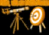 ALS-JV2014_doelstellingen-1024x735.png