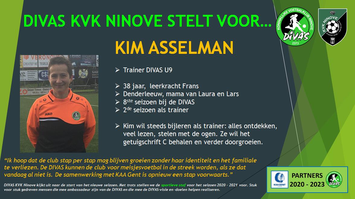 Kim Asselman.png