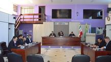 """NIOAQUE: em """"NOTA"""", Câmara nega abertura de CPI para apurar gestão do prefeito Valdir Junior (PSDB)"""
