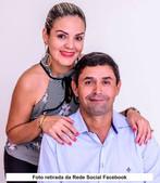 MARACAJU: esposa do vereador Nego do Povo é nomeada na Assembleia Legislativa