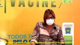 """Saúde investiga se morador de Corumbá """"trouxe"""" nova cepa do CORONAVÍRUS para MS"""