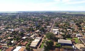 MARACAJU: comércio noturno segue sem previsão de reabertura