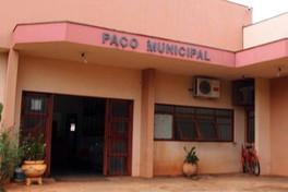 MP-MS recomenda suspensão de concurso público investigado pelo Gaeco