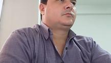 MARACAJU: ANDRE HADLICH é nomeado Diretor de Departamento de Tesouraria