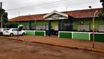 MARACAJU: Diretora da Escola Cambarai registra Boletim de Ocorrência por furto