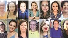 MARACAJU: confira os GESTORES das Escolas e CIEIs Municipais