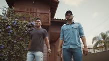 """MARACAJU: JORGE LUCAS & HENRIQUE lançam nova música """"Tá bebendo pra quê?"""""""