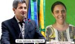 MARACAJU: esposa de vereador é nomeada em cargo comissionado