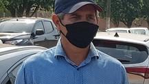 Maracaju: recurso de vereador cassado em primeira instância será julgado na próxima segunda-feira
