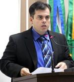 Maracaju: vereador Robert Ziemann afirma que Juiz revogará as doações de terrenos no Polo Industrial