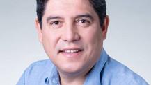 Com eleição de CALDERAN, o inelegível CELSO VARGAS volta ao cenário político de MARACAJU