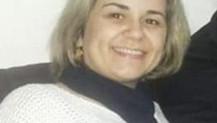 """MARACAJU: CALDERAN nomeia como """"ASSESSORA ESPECIAL"""" ex-secretária de CELSO VARGAS"""