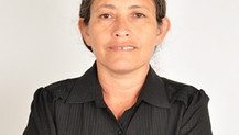 MARACAJU: Conselho Tutelar tem nova conselheira