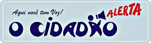 logo_cidadão_azul.jpg