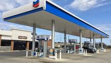 MARACAJU: prefeitura divulga PREGÃO PRESENCIAL para compra de combustíveis