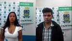 Filho de Vereador de Maracaju é preso por estelionato em Itaporã