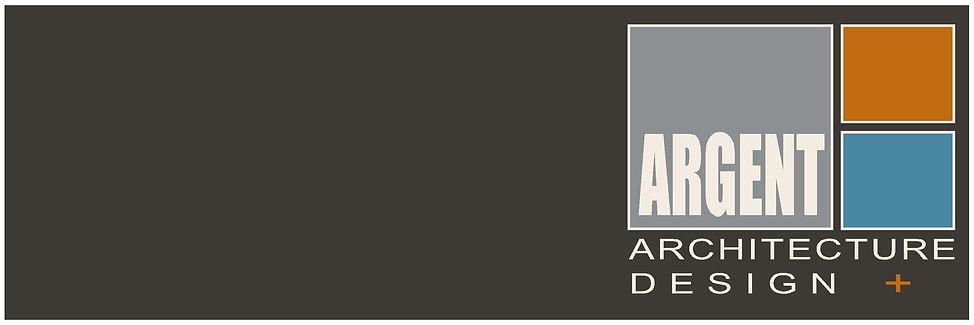 AA+D LOGO - 12 x 4.jpg