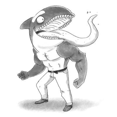 inktober - whale.jpg
