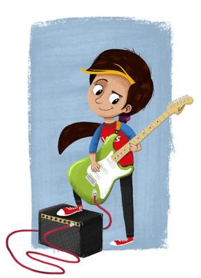 guitar girl.jpg