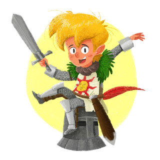 solaire design screen res.jpg