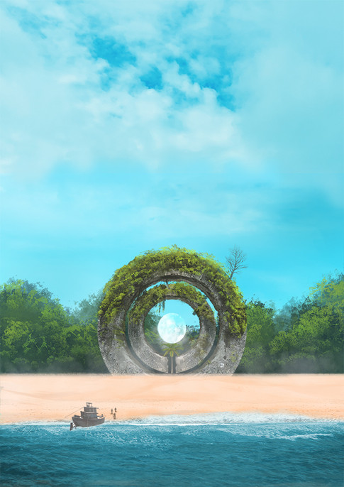 stone circle screen res.jpg