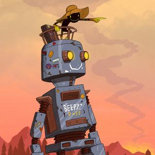 robot screen res.jpg