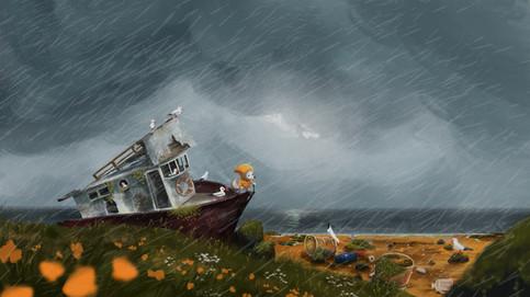 mysterious ship.jpg