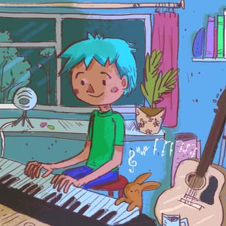 piano person.jpg