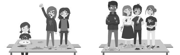 kids on tables.jpg