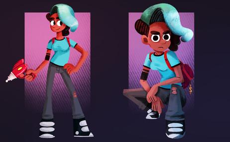 girl character raygun 2.jpg